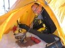 Expeditie Groenland 2010