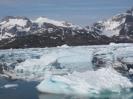 Groenland_1