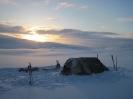 Expeditie Nordkalottleden 2011