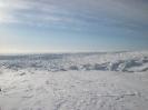 groenland 2014